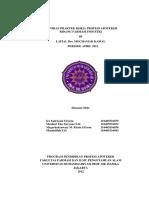 167690395-Laporan-Industri-Lafial.pdf