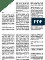 Rule 116. Pp v Gambao_Full Text