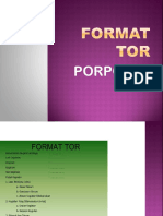 CONTOH FORMAT TOR.pptx