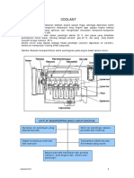 Basic Knowladge of Coolant.pdf