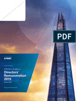 kpmg-guide-to-directors-remuneration-2015.pdf