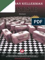 294003908-Jonathan-Kellerman-Obsesie.pdf