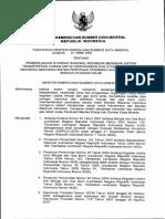 Peraturan Menteri Energi dan Sumber Daya Mineral Nomor 15 Tahun 2008 sistem pipa gas sni asme b31.pdf