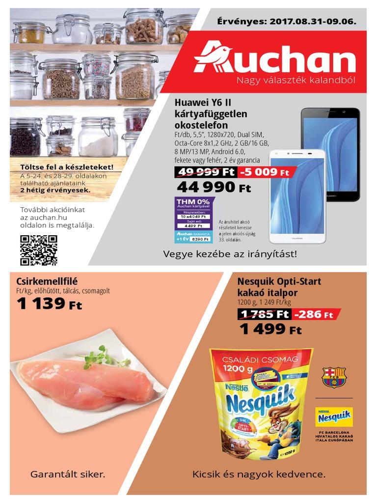 Auchan 462dd14ecc