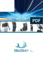 Bio Skin Catalog PDF 12376D