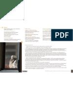 guia en img8.png.pdf