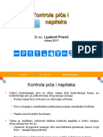 38455 9. Kontrola Pica i Napitaka