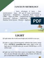 UNIT_III_ADVANCES_IN_METROLOGY.pdf