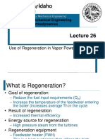 L26 - Regeneration.pptx