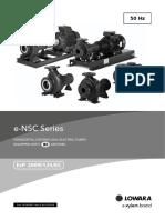 e NSC-En Catalog1