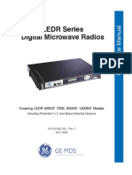 MDS-LEDR-Series.pdf