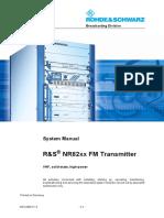 NR82xx-EN_V6_2008-04-11.pdf
