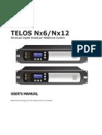 nx-manual