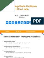 38577 10. Kontrola Prihoda i Troskova HiP a i Rada (1)