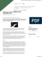 IT Career Opportunities For Teachers.pdf