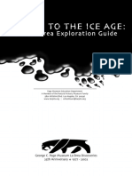 return to the ice age.pdf