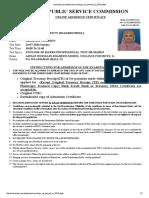 online.fpsc.gov.pk_fpsc_gr_reports_gr_sp_phase3_ac_2016.pdf