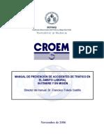 Manual de trafico.pdf