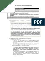 cuestionario 5 fisiopato.docx