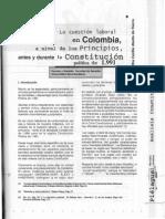 05.-la-cuestion-laboral-e.pdf