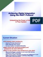 Basics of HART.pdf