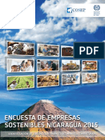 encuesta_empresas_2015