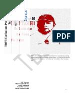 TBST Kurikulum Pemula dan TB Edited.pdf