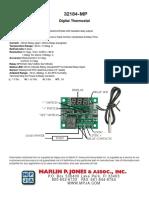 Amana gph13 service manual installation thermostat electric 32184mp termostat sciox Gallery