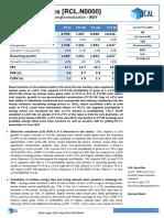 RCL_-_Detailed_Report_-_BUY_-_15Feb2013.pdf