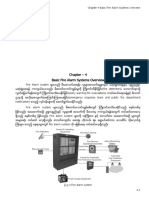 Fire Alarm Systems Chapter-4