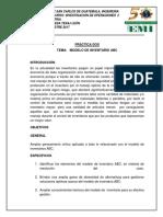 PRÁCTICA DOS.pdf