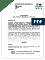 PRÁCTICA CINCO.pdf