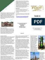 Brochure Guide Construction Vibrations