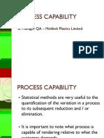 Process Capability-1 Gpi