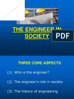 (5) the Engineer in Society (2)