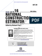 2016_NCE_book_preview.pdf
