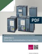 EMDG-B10022-00-7700_Brochure_SIPROTEC5_fr (2)