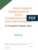 MCQ - 8.pdf