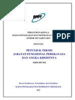 JUKNIS PEREKAYASA rev 2013.pdf
