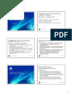 Introduktion DBK 2012 [Compatibility Mode].pdf