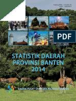 Cetak Statda Banten 2014.pdf