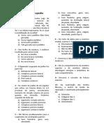 Prova Ortopedia - Questões.pdf