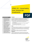 Devel127_IFRIC23_June2017