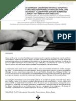 Dialnet-LaAdscripcionDeLosCentrosDeEnsenanzasArtisticasSup-5270481