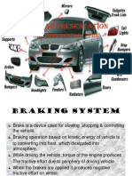 Braking systems.ppt