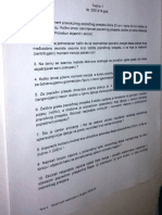 OM2-I parcijala.pdf