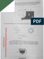 Hidromehanika%20-%20ispit%20zadaci%201%202011[1].pdf