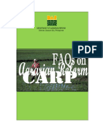 FAQs on CARP6657.pdf