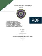 216763845-Laporan-Kegiatan-Kuliah-Kerja-Lapangan-Bptoa.pdf