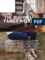 OTBT's Bushnell Family Wedges to Wear Through Fall